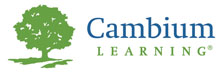 Cambium Learning Group [NASDAQ:ABCD]
