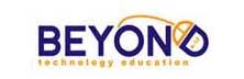 BEYOND Technology Education