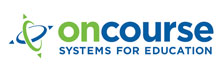 Oncourse Systems