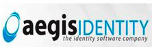 Aegis Identity Software