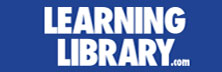 Learning Library Inc