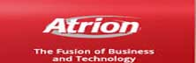 Atrion Networking Corporation