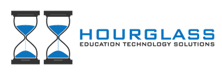 Hourglass Education Technology Solutions, LLC