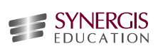 Synergis Education