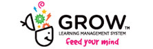 GROW Learning Management System