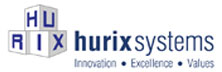 Hurix Systems Pvt. Ltd