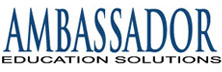 Ambassador Education Solutions