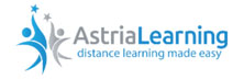 Astria Learning