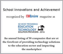School Innovations & Achievement