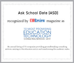 Ask School Data