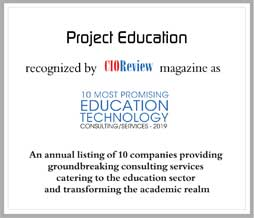 Project Education